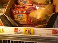 Monterey-Burritos