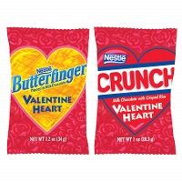 Nestle Valentine Singles Coupon