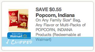 Popcorn-Indiana-Coupon