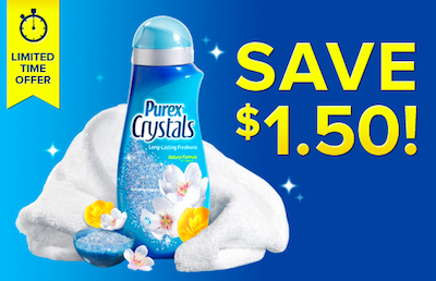 Purex-Crystals-Coupon