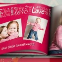 Snapfish: 5×7 Softcover Photo Book $1.99 Shipped