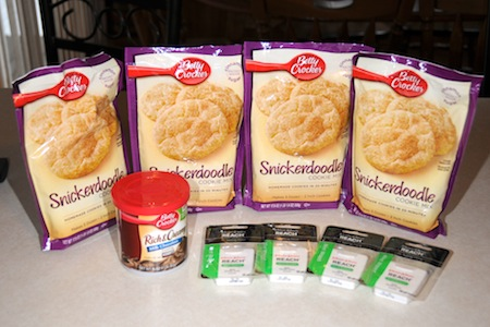 Target-Clearance-Snickerdoodles