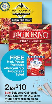Target-DiGiorno-Pizza-Deal