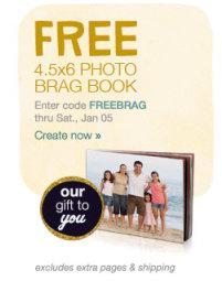 Walgreens-Photo-Brag-Book
