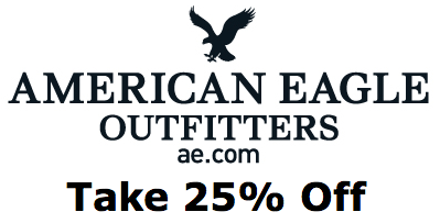 American-Eagle-Coupon