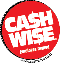 Cash Wise Deals