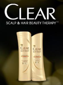 Clear-Ultra-Shea