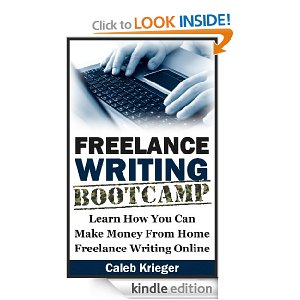 Freelance-Writing-Bootcamp