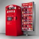 2 FREE Redbox DVD Rentals