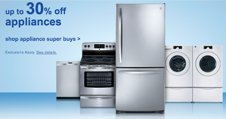Find amazing deals, offers and prices in the latest Sears Weekly Sale Ad Circular.
