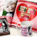 Shutterfly-Valentines-Coupon-Code.jpg