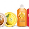 The Body Shop Coupon Code: 40% off Your Purchase