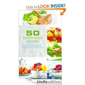 50superfoods