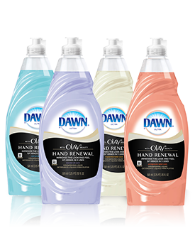 image about Dawn Printable Coupon referred to as PG Printable Discount coupons for Sunrise, Cascade, and Gillette!
