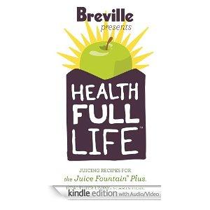 Health-Full-Life
