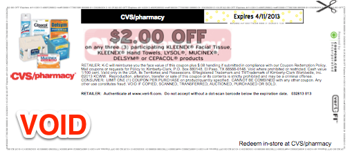 graphic regarding Kleenex Printable Coupon known as $2/3 Kleenex Facial Tissue Printable Coupon + Future CVS Package deal