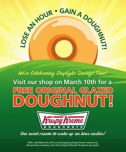 Krispy-Kreme-FREE-Doughnut.jpg