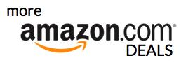 More-Amazon-Deals