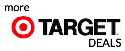 More-Target-Deals