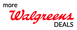 More-Walgreens-Deals