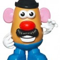 Toys R Us: Mr. Potato Head $1.75