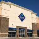LivingSocial: One Year Sam's Club Membership + $20 Gift Card for $45