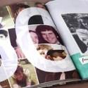 Shutterfly-Photo-Book.jpg