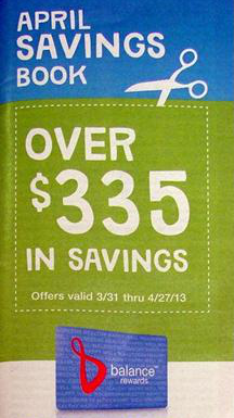 Walgreens-April-Savings-Book
