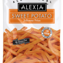 High Value Alexia Foods Coupon!