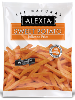alexiasweetpotatoes