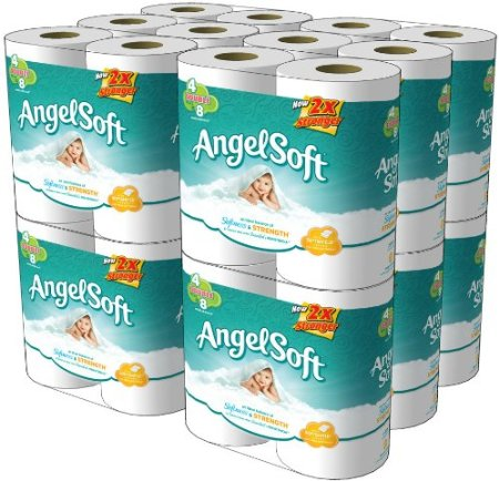angelsoftamazon