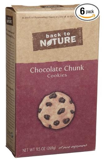 btnchunkcookies