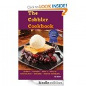 cobblercokbook