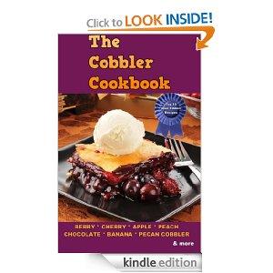 cobblercokbook