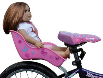 doll-bicycle-seat