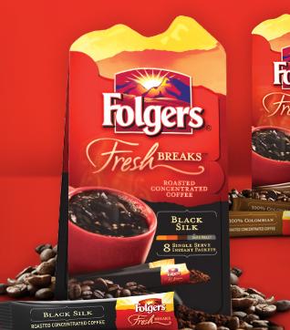 folgersfreshbreaks