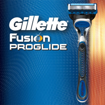 gillettefusioncostco