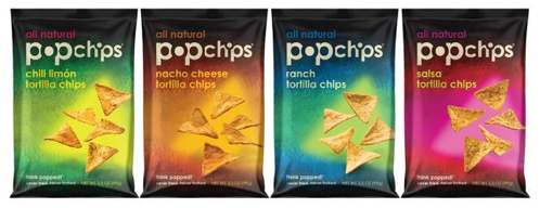popchipsflavors