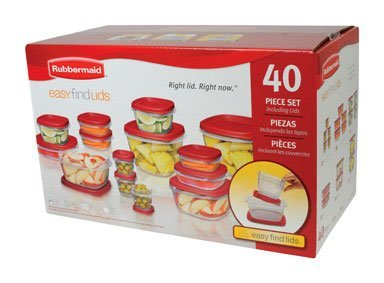 rubbermaid40