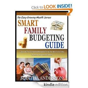 smartfamilybudgeting