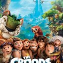 Free Screening Tickets to The Croods
