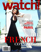 watchmag