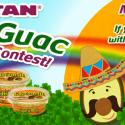 BOGO Yucatan Guacamole Coupon!
