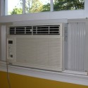 Air-Conditioner-Unit