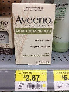 Aveeno-Moisturizing-Bar