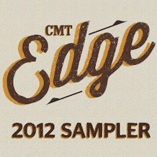 CMT-Edge-Sampler