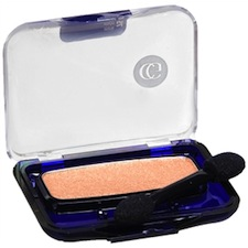 CoverGirl Eye Shadow