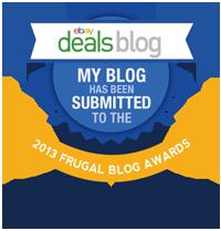 Ebay Deals Contest