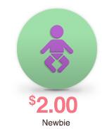 Ibotta New User Bonus
