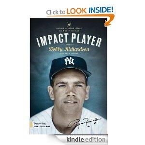 Impact-Player